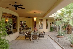 Hopkins-Tom-7102-E-SUNNYVALE-RD-PARADISE-VALLEY-AZ-7