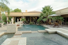 Hopkins-Tom-7102-E-SUNNYVALE-RD-PARADISE-VALLEY-AZ-8