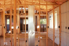On_Time_Electric-Insulation-and-Electrical