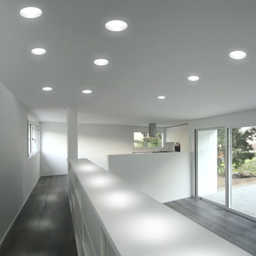 Recessed lighting is the best electric arttech recessed lighting is the best mozeypictures Image collections